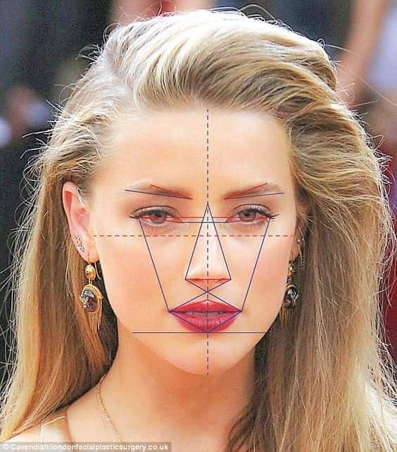 visage-esthetique.jpg